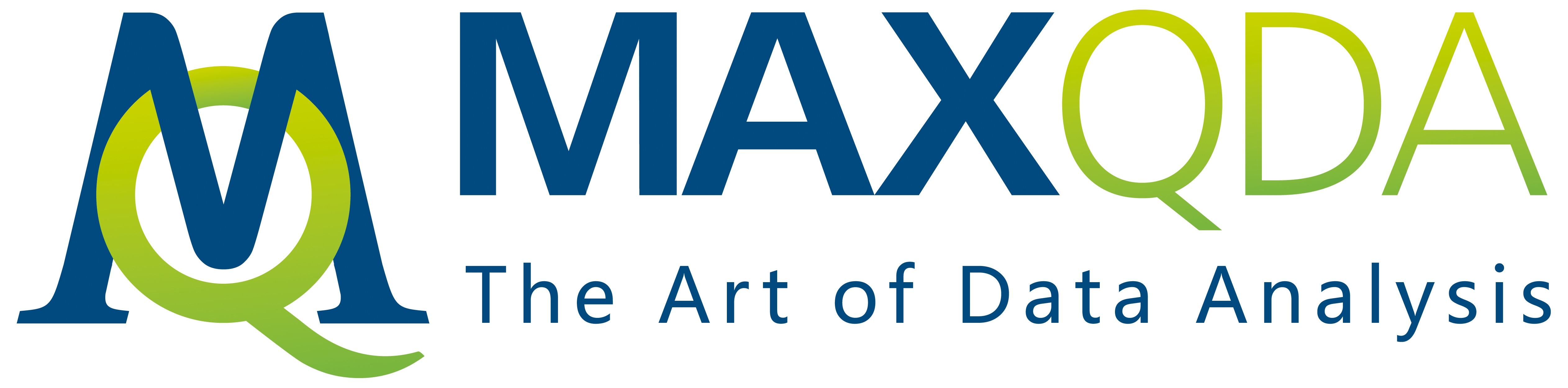 MAXQDA