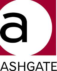 Ashgate