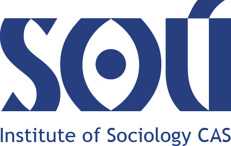 Institute of Sociology of the Czech Academy of Sciences